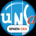 1-LOGOS-UNSA-Cyan=100%_CEA_MINI