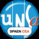 cropped-logo_unsa_150p.png